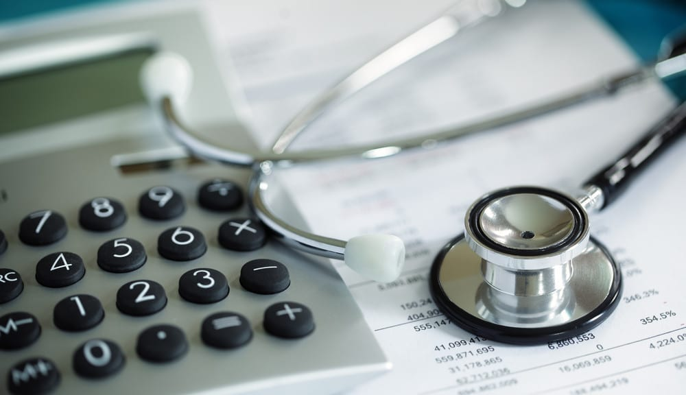 Medical Expenses: Which are Tax Deductible? - StopIRSDebt.com